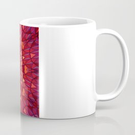 Warm to Cool Coffee Mug