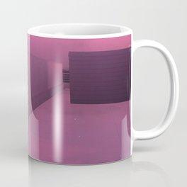 It all started in a dream Coffee Mug