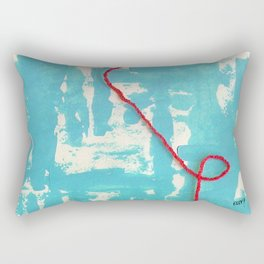 Arianna Rectangular Pillow