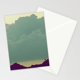 Hi There Stationery Cards