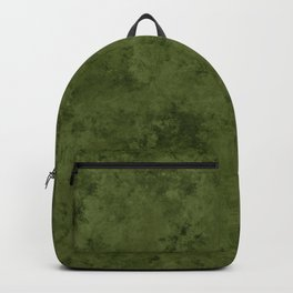 Beautiful Marble Isometric Design Pattern Backpack