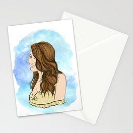 Pau Stationery Cards