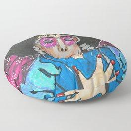 SNL Mike Meyers as Linda Richman Floor Pillow