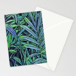 Kenzia Stationery Cards