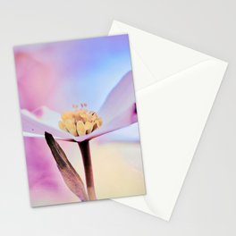 Dogwood 12 #easter #colorful Stationery Cards