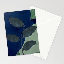 Darkness #art print#society6 Stationery Cards
