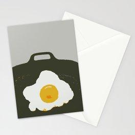 Egg #1 Stationery Cards