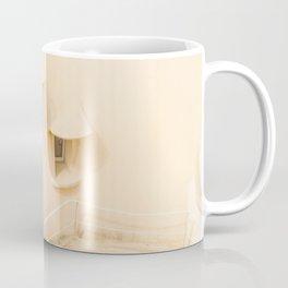 Little Windows Coffee Mug