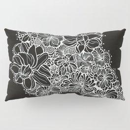 Sensuality Pillow Sham