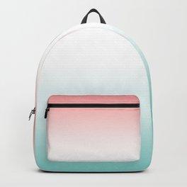 Modern Gradients Backpack