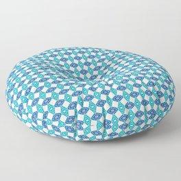 Yazd Floor Pillow