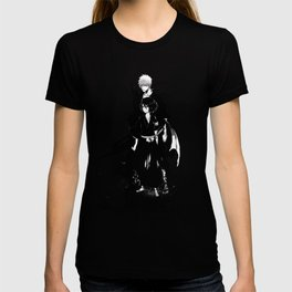 Shinigami mentee T-shirt