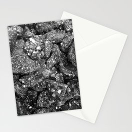 Crystal 1 | Nature Photography Stationery Cards