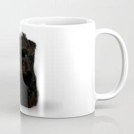 Affenpinscher Puppy Love Coffee Mug