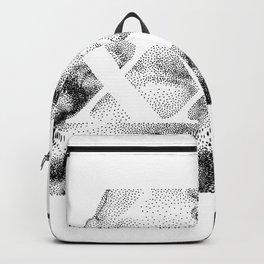 XXX - Nood Dood Backpack