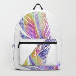 Slick Backpack