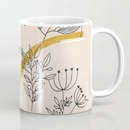 Spring is beautiful Coffee Mug