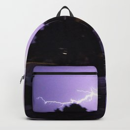 Flash of Light Backpack