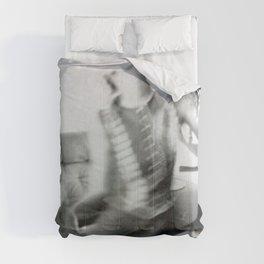 The Dancer Comforters
