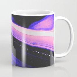 HOTEL IN MINSK Coffee Mug