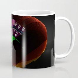 The Manitoba Coffee Mug
