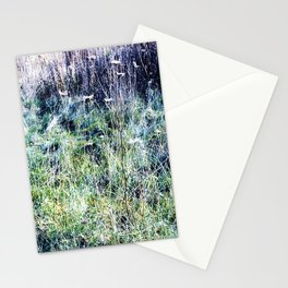 Norman Bird Sanctuary 04 Stationery Cards
