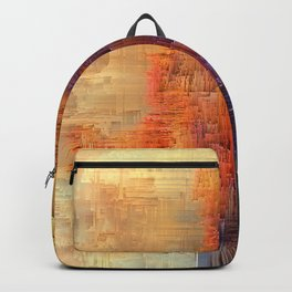 Anima Backpack