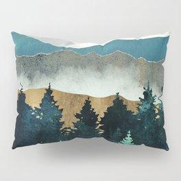 Forest Mist Kissenbezug