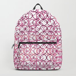 Arches Backpack