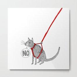 NO. Cat. NO.   Metal Print
