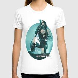 Karolina Stage 1 T-shirt