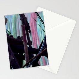 Kaltblutmarkt Laupheim 2019 Stationery Cards