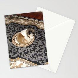 Miz Midori Stationery Cards