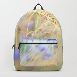 Grain Field Backpack