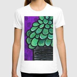 Jade Joy T-shirt
