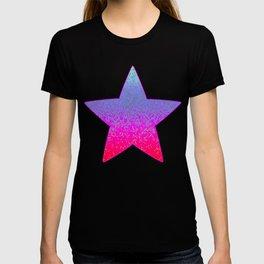 Glitter Star Dust G244 T-shirt