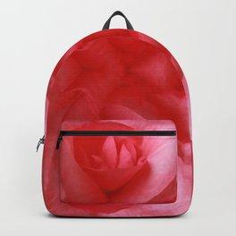 Art in Bloom Backpack