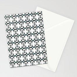 Renacer Stationery Cards