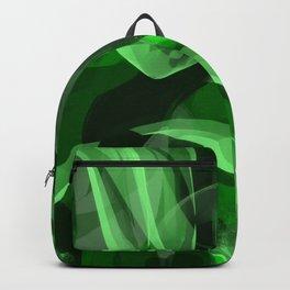 MALAMA 'AINA Backpack