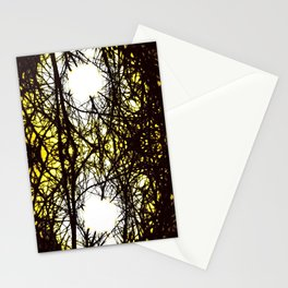 Truths That Vary Stationery Cards