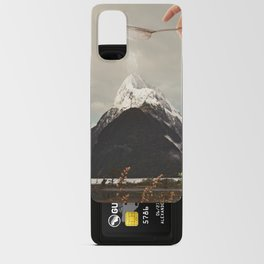 Sifted Summit - MP Android Card Case