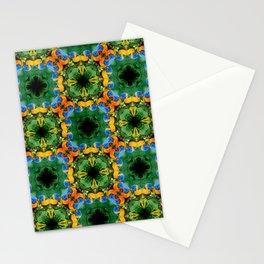 FREE THE ANIMAL - PÁSSAROS Stationery Cards