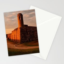 Ancient City Stationery Cards