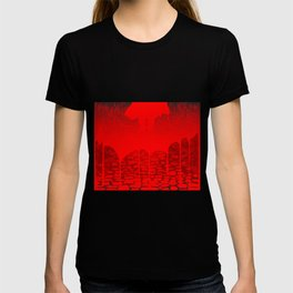 Killer Street T-shirt