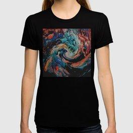 ŠPRPÅ T-shirt