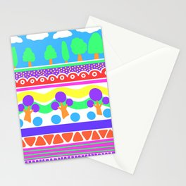 """""""Walk In The Park"""" 
