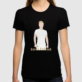 Peeta Vector T-shirt