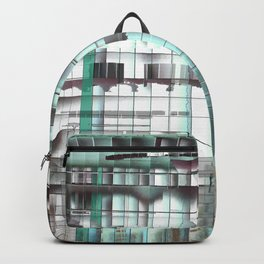 Gaslight Baby Backpack