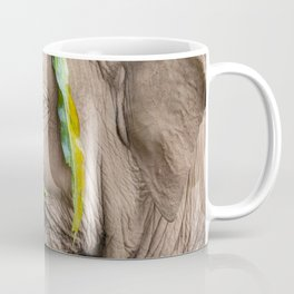 Elephant Nature Park Coffee Mug