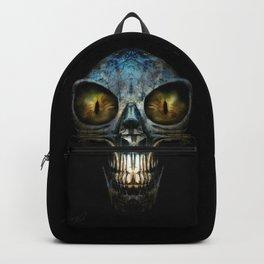 ALIEN NIGHTMARE Backpack